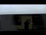Dj Boyko  Sound Shocking - МОСКВА не ПИТЕР (M.PRAVDA Remix) (promodj.com)