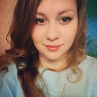 Лёлька Каримова