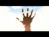 Marginal#4 | AMV | Atom - Tsubasa