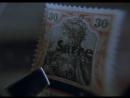 «Декалог» 10 серия 1989 Режиссер Кшиштоф Кеслёвский драма рус. субтитры