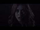 Sebastian Clary - Tag, Youre It [ 2x18]