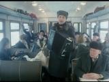 Валентин Гафт - Прощание бюрократа с кабинетом - из х/ф