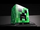 HYPER Minecraft Edition