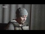 Жительница Киевского района Донецка о карательных обстрелах ВСУ