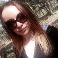 Марина Шаповалова
