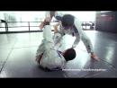 BJJ Flow Rolling Black Belts. Shinya Aoki vs Bruno Pucci