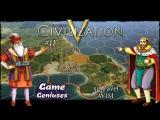 Sid Meier's Civilization V #2