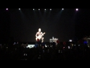 Adam Gontier - Never Too Late Live