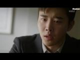 [Shadows] Ведьмин суд [09/16] [2017]
