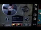 Владимир Асмолов Дефицит общения магнитофон Сатурн 202с 2 шансон 90-е 2016