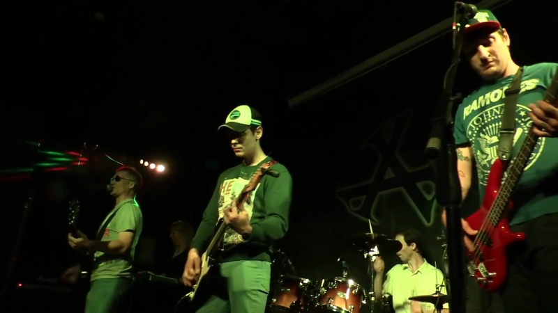 Карамавзов Драмс - Лети бери другую планету(Live in Aclub Smolensk 00.06.2017)