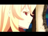 [AniDub] Дети Индиго из другого мира 4 серия / Mondaiji-tachi ga Isekai kara Kuru Sou Desu yo