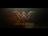 WONDER WOMAN - -Together- TV Spot