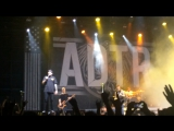 A Day to Remember-Naivety