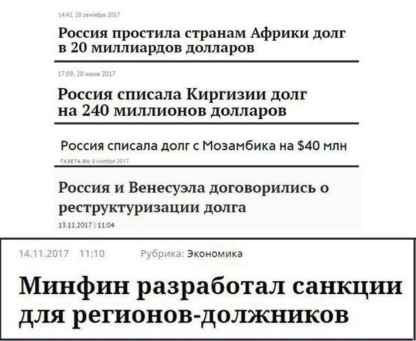 https://pp.userapi.com/c639217/v639217602/5ed1f/-psFSMC94PU.jpg