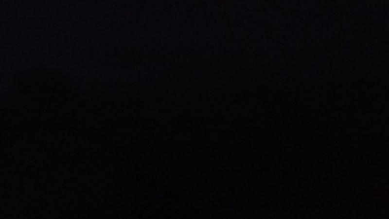 7 июля 2017 г., 02:00. Гичка Мечта под прикрытием белой ночи пересекает российско-финскую морскую границу.