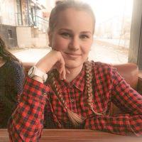 Луиза Пугавьёва