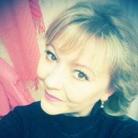 Надюша Сивко
