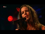 Rebekka Bakken - Live At Enjoy Jazz Festival, Alte Feuerwache in Mannheim, Germany, 12.11.2011