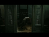 Dishonored- Death of the Outsider — официальный дебютный трейлер с E3