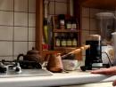 КОФЕ. Как правильно Сварить кофе в ТУРКЕ (Полная инструкция - Rev.2.0)
