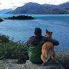 Вик: блог путешественника