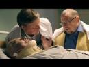 Доктор Смерть 1 серия