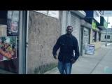 El Da Sensei (feat. Tame One &amp DJ Kaos) - Everyday In The Street (!llmind Remix)