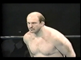 Andrei Kopylov vs Ricardo Fyeet   22.12.1999 Rings King of Kings 1999  Block B