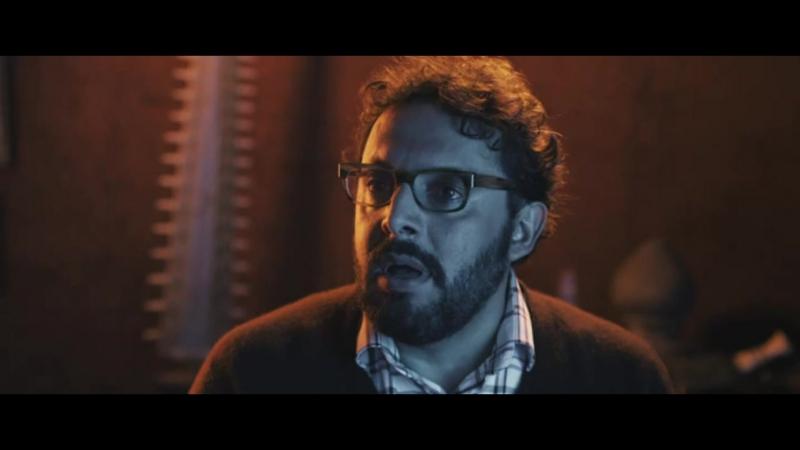 Держись от меня подальше / Stai lontana da me (2013) HD 720p