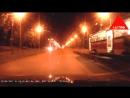 06.09.17 либо бессмертный, либо везучий пешеход в Нижнем Тагиле!