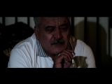 Sarvar va Komil - Balki tun _ Сарвар ва Комил - Балки тун (soundtrack)_HD