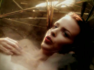 Nick Cave The Bad Seeds⁄Kylie Minogue - Where The Wild Roses Grow