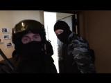 Евгений Кулик vs Грибы - Тает Лед _ Свежая Музыка