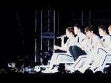 [FANCAM] 170318 The EXO'rDIUM in Malaysia @ EXO's Xiumin - Lady Luck