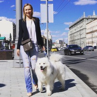 Ксения Самоделкина  www.samodelkina.com