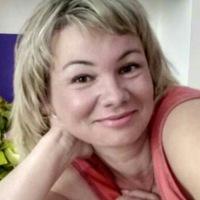 Алина Русакевич