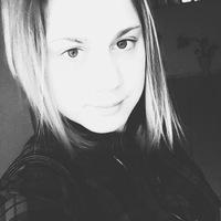 Polina Yurkevich
