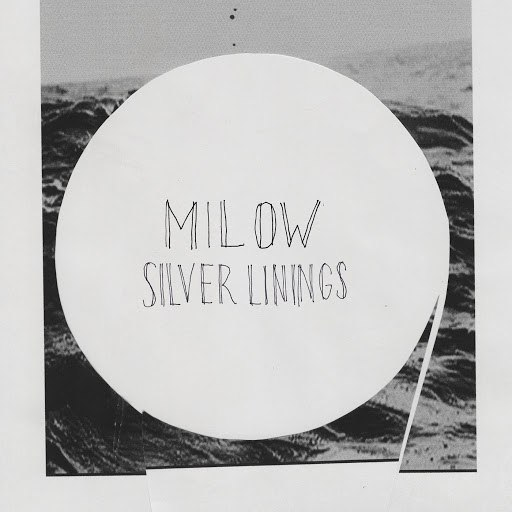 Milow альбом Silver Linings (Deluxe Edition)