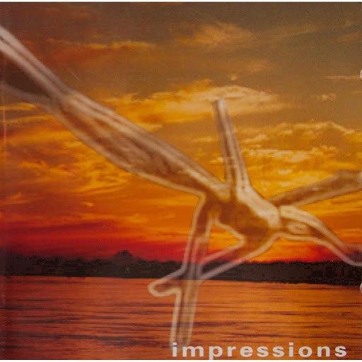 Access Denied альбом Impressions