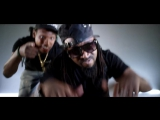 Pyramid Scheme  Ying Yang Twins - Thundercat (Official Music Video)