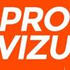 Provizu — советы по получению виз