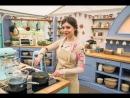 Кулинарный переполох (2017) Трейлер
