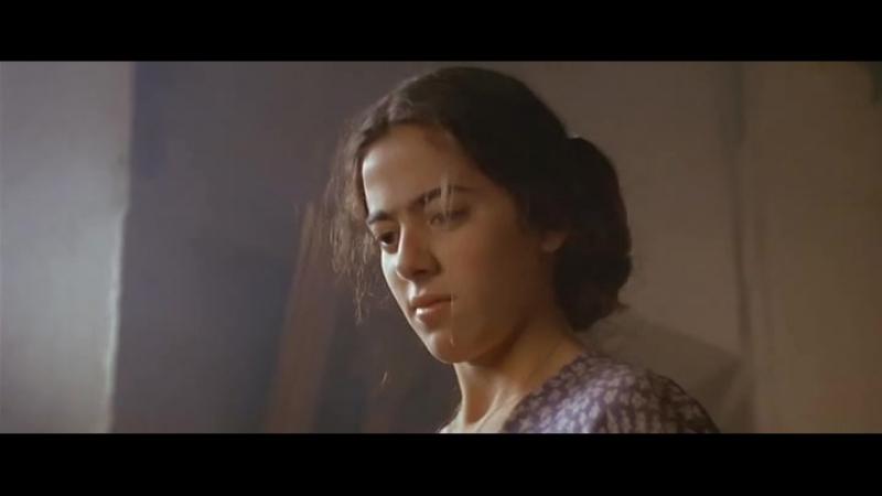 Luomo delle stelle (1995)