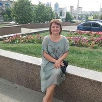 Анкета Кадрия Минсалиховна