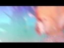 Грустный аниме клип про любовь - Забери ...nime mix) (480p).mp4