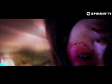 QUINTINO - REWIND (Official Music Video)