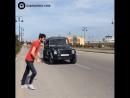 Гений видеомонтажа - Замик Мирзаев