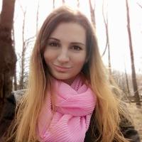 Olga Lapushnyakova