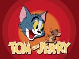 Том и Джерри - Выпуск 8. HD 720. на русском языке.. широкий экран